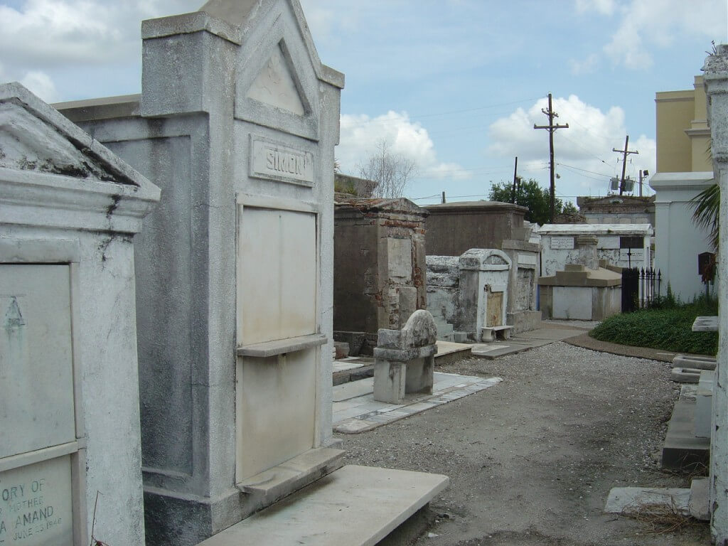 St-Louis-Cemetery-new-orleans-410129_1280_960