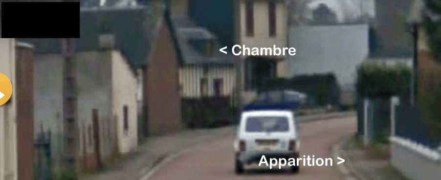 apparition-fantomatique-campagne